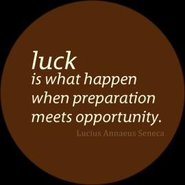 lucky4