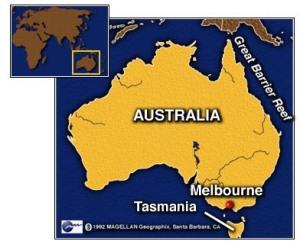 australia.tasmania.lg_