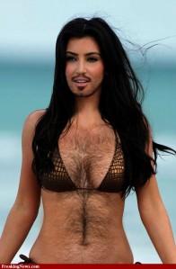 Hairy-Kim-Kardashian--76715