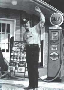 petrol_station_attendant_2