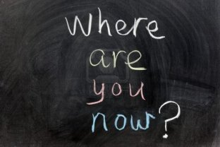 where-are-you-now